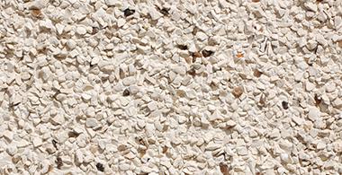 Kilwaughter Lime aggregates