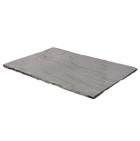 Grey Indian Sandstone