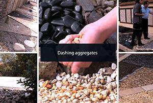 K Landscapes Video