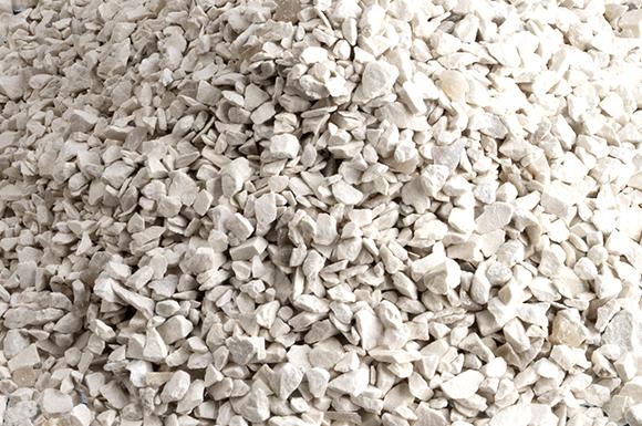 Kilwaughter Limestone Grit