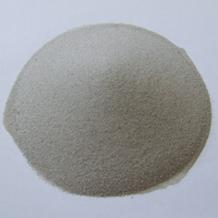 Silica Sand M32 (0.1-0.3)
