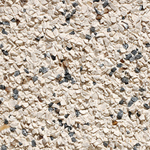 White Limestone Mixes