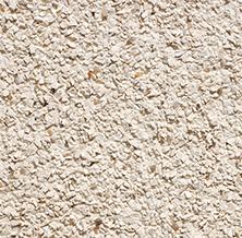 White Limestone Dash
