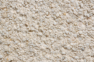 Kilwaughter Lime Marble Chips 4 - 8mm and 8 - 11mm