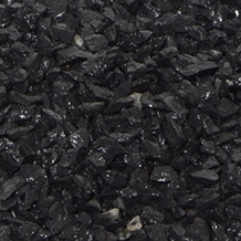Black Limestone 10mm