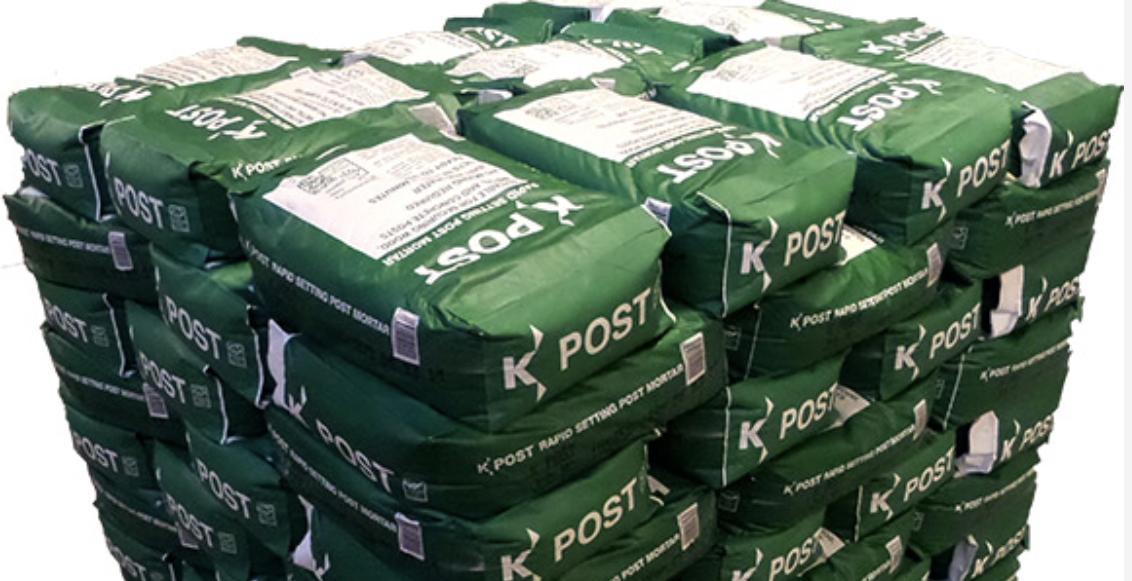 K Post