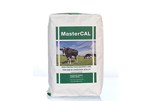MasterCal High Protection Bedding Lime