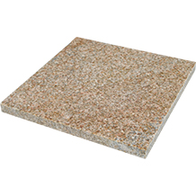 Oatmeal Granite 20mm