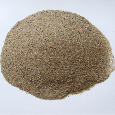 Silica Sand (0.2-0.63)
