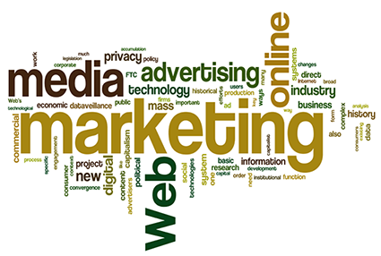 Join the Kilwaughter Marketing team